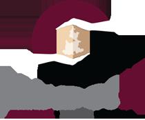 Aliados 17 Logo